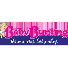 baby-bunting-au-logo
