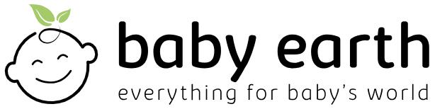 baby-earth-logo