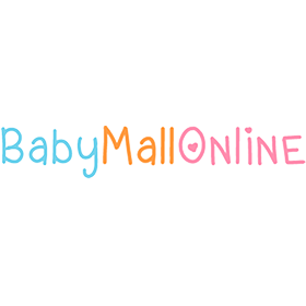baby-mall-online-logo