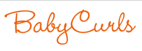 babycurls-uk-logo