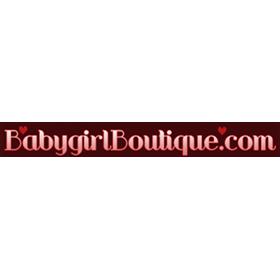 babygirlboutique-logo