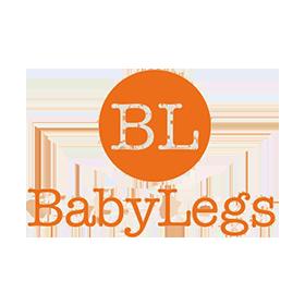 babylegs-logo