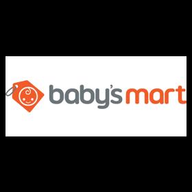 babys-mart-uk-logo