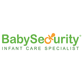 babysecurity-uk-logo