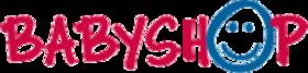 babyshop-de-logo