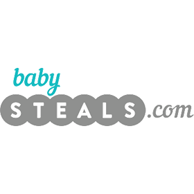 babysteals-logo