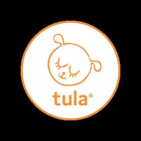 babytula-logo