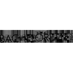 bachelorette-logo