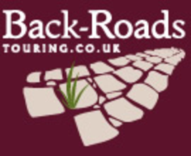 back-roads-touring-logo