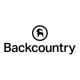 backcountry-logo