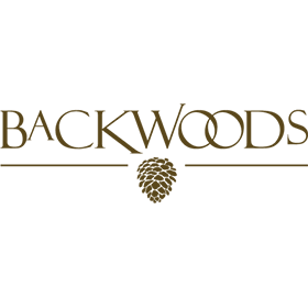 backwoods-logo