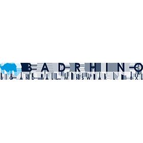 badrhino-logo