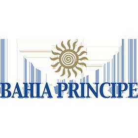 bahia-principe-es-logo
