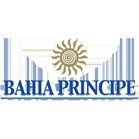 bahia-principe-hotels-logo