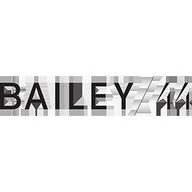 bailey-44-logo