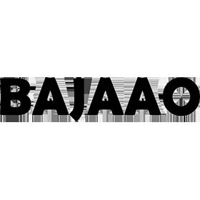 bajaao-in-logo