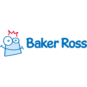 baker-ross-uk-logo