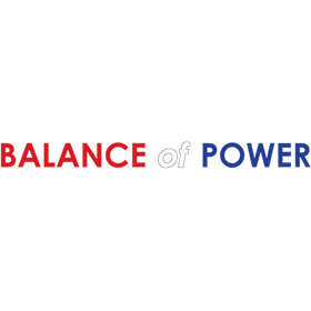 balance-of-power-logo