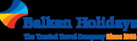 balkanholidays-uk-logo
