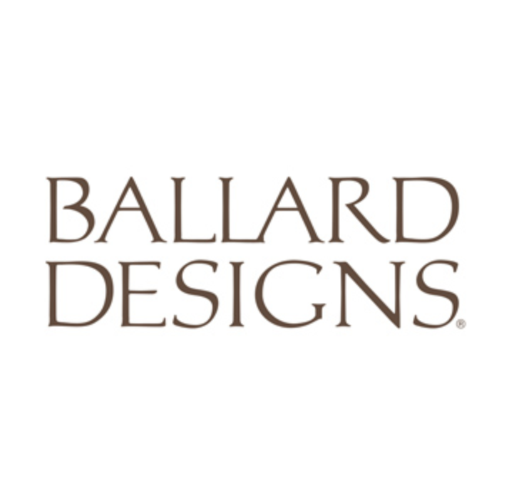 Ballard Designs Coupons Promo Codes And Deals