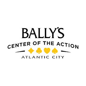ballys-atlantic-city-logo