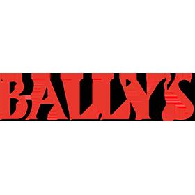 ballys-las-vegas-logo