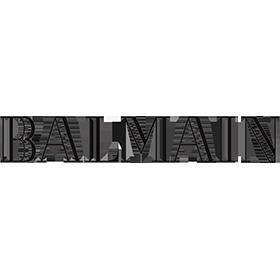 balmain-ar-logo