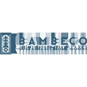 bambeco-logo