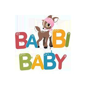 bambi-baby-logo