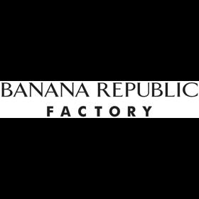 banana-republic-factory-logo