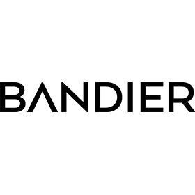 bandier-logo