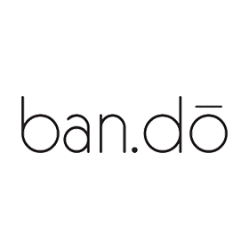 bando-logo