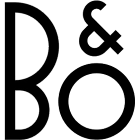 bang-olufsen-ar-logo