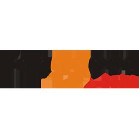 banggood-es-logo