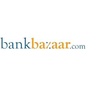 bank-bazaar-in-logo