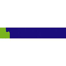 bankimia-es-logo