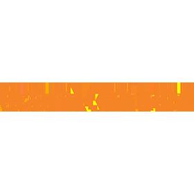 bankinter-es-logo