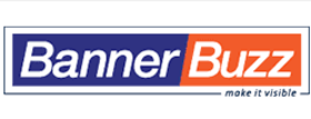 banner-buzz-logo