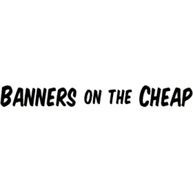 banners-on-the-cheap-logo