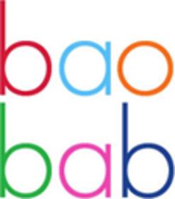 baobab-au-logo