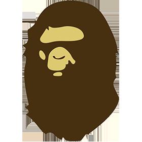 bape-logo