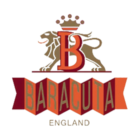 baracuta-logo
