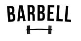 barbell-apparel-logo