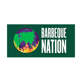 barbeque-nation-in-logo