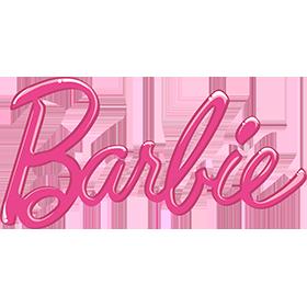 barbie-mx-logo
