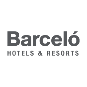 barcelo-hotels-and-resorts-logo