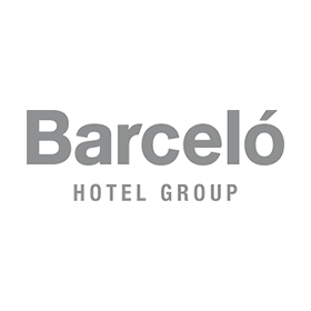 barcelo-logo