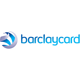 barclay-card-ar-logo