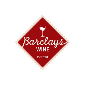 barclays-wine-logo
