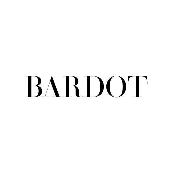 bardot-logo